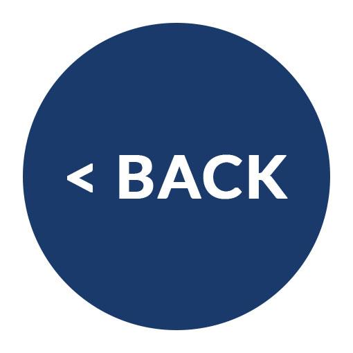 Back Button.jpg
