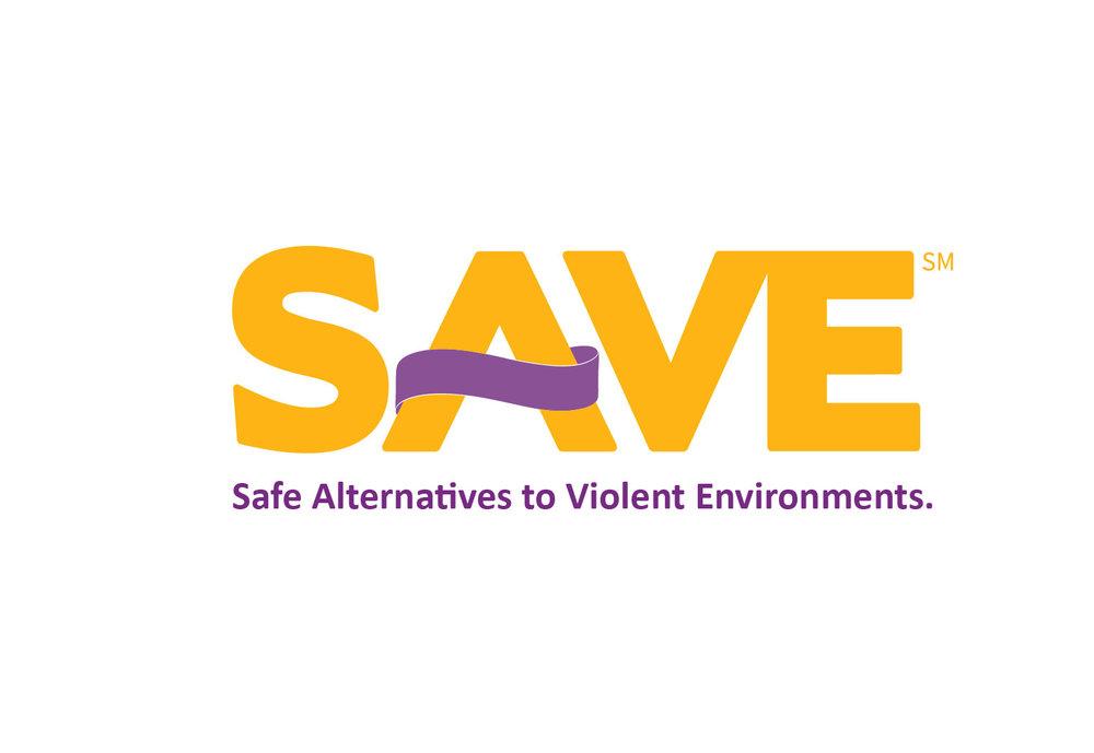 SAVE-Logo-1.jpg
