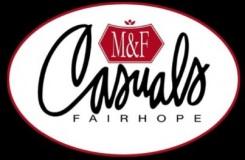 M%26F+Casuals+Logo.jpg