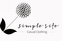 Simple Life Logo.jpg