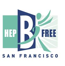 SF Hep B Free Logo.png