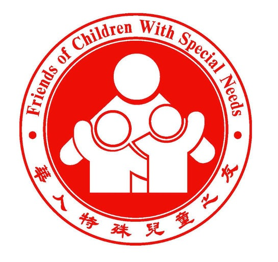 FCSN+Logo.jpg