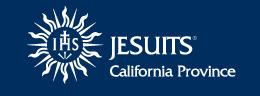 Catholic Jesuit community Logo.jpg