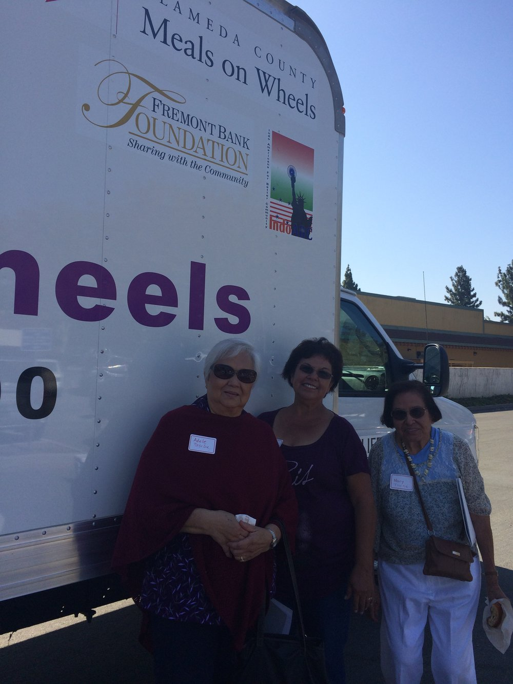 LIFE in Action Open House, September 12, 2014