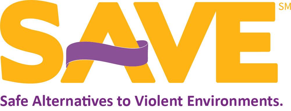SAVE Logo.jpg