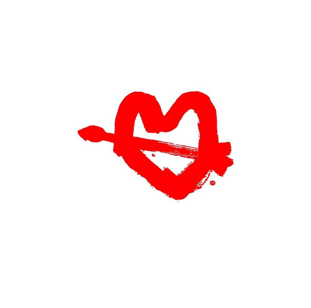 HEART-Logo.jpg