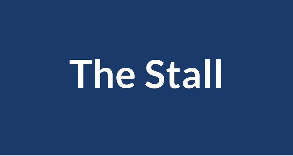 The+Stall+Logo.jpg