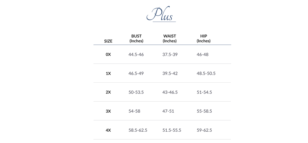 PLUS SIZE CHART@4x.png