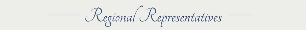 REGIONAL REPS@4x.png