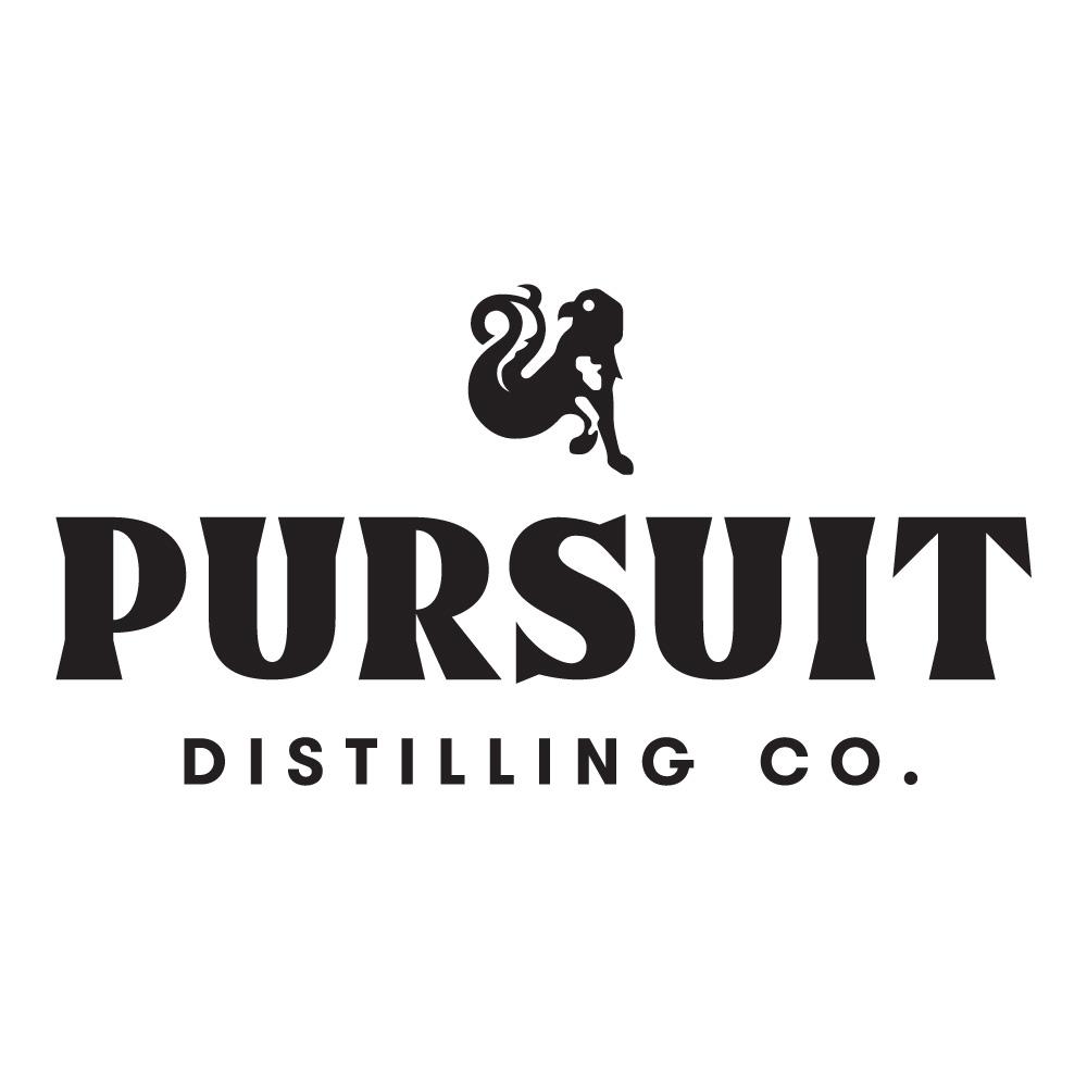 Pursuit-full-lockup-black.jpg