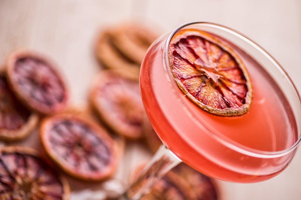 blur-citrus-citrus-fruit-842955.jpg