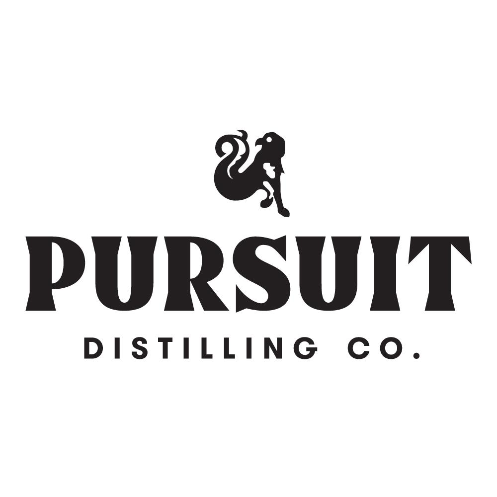 Pursuit-sq.jpg