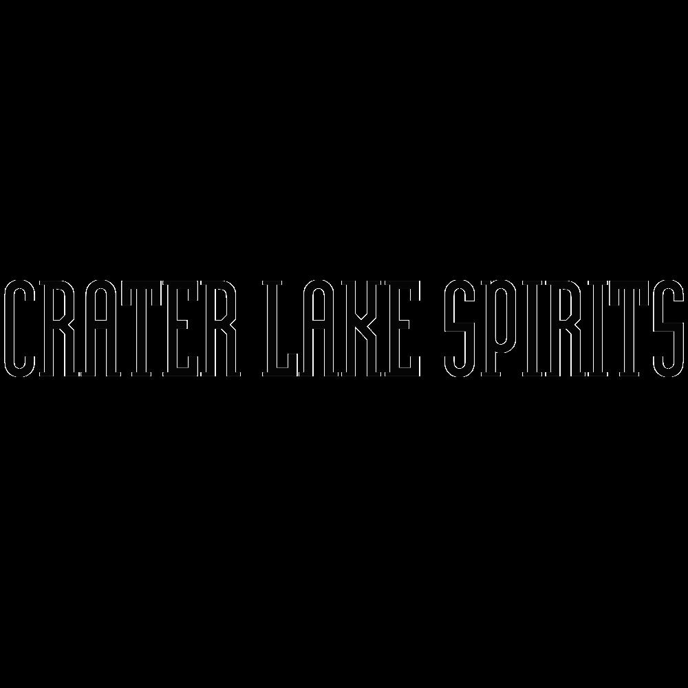 CraterLakeLogosq.png