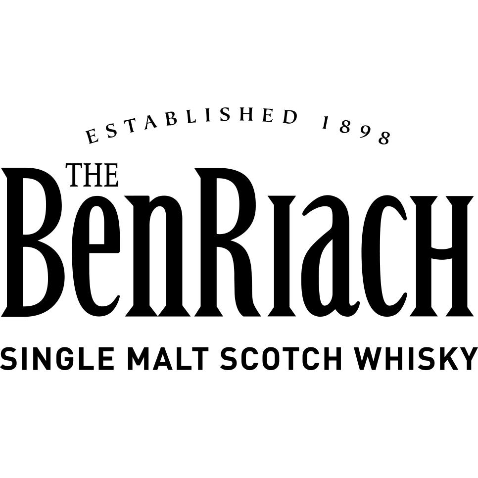 BenRiach Logosq.jpg