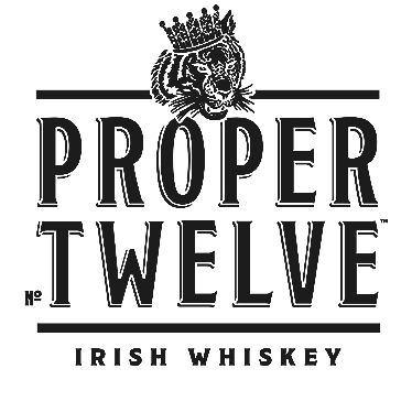 proper12sq.png