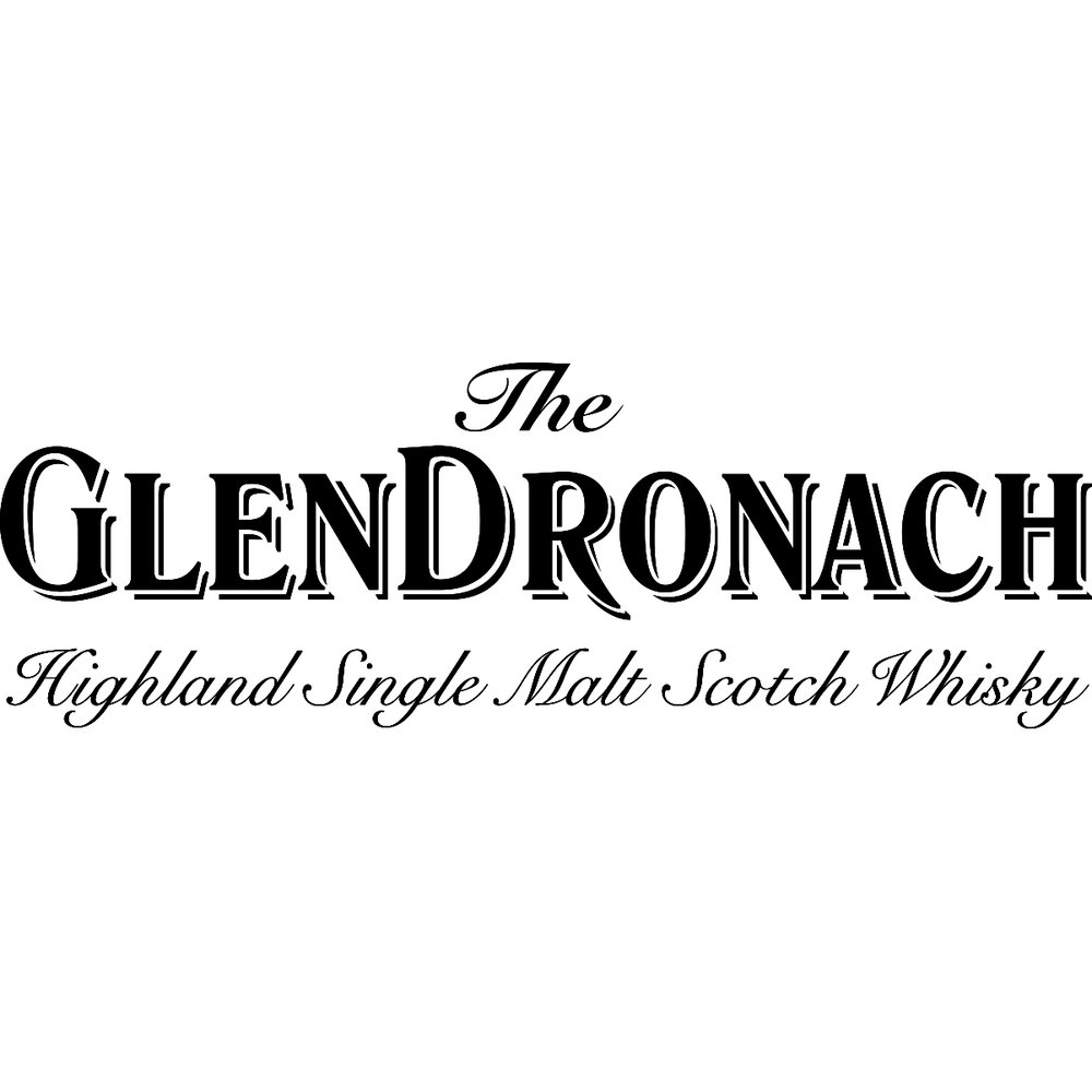 GlenDronach Logosq.jpg