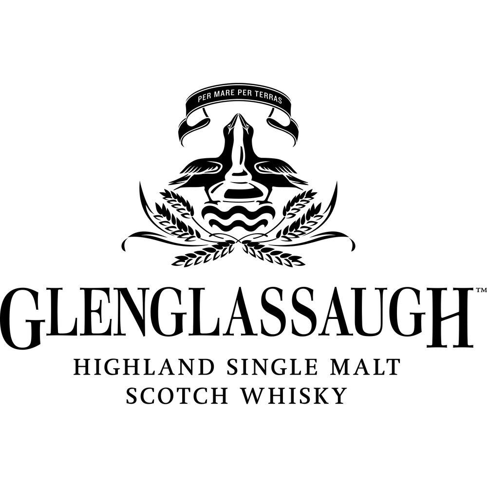 GlenGlassaugh Logosq.jpg
