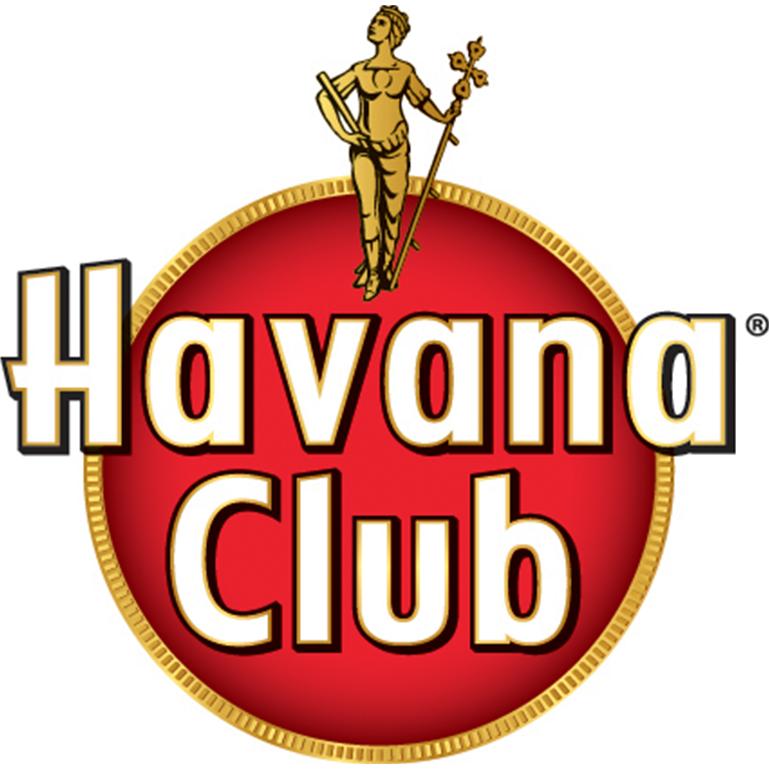 havanaclubsq.png