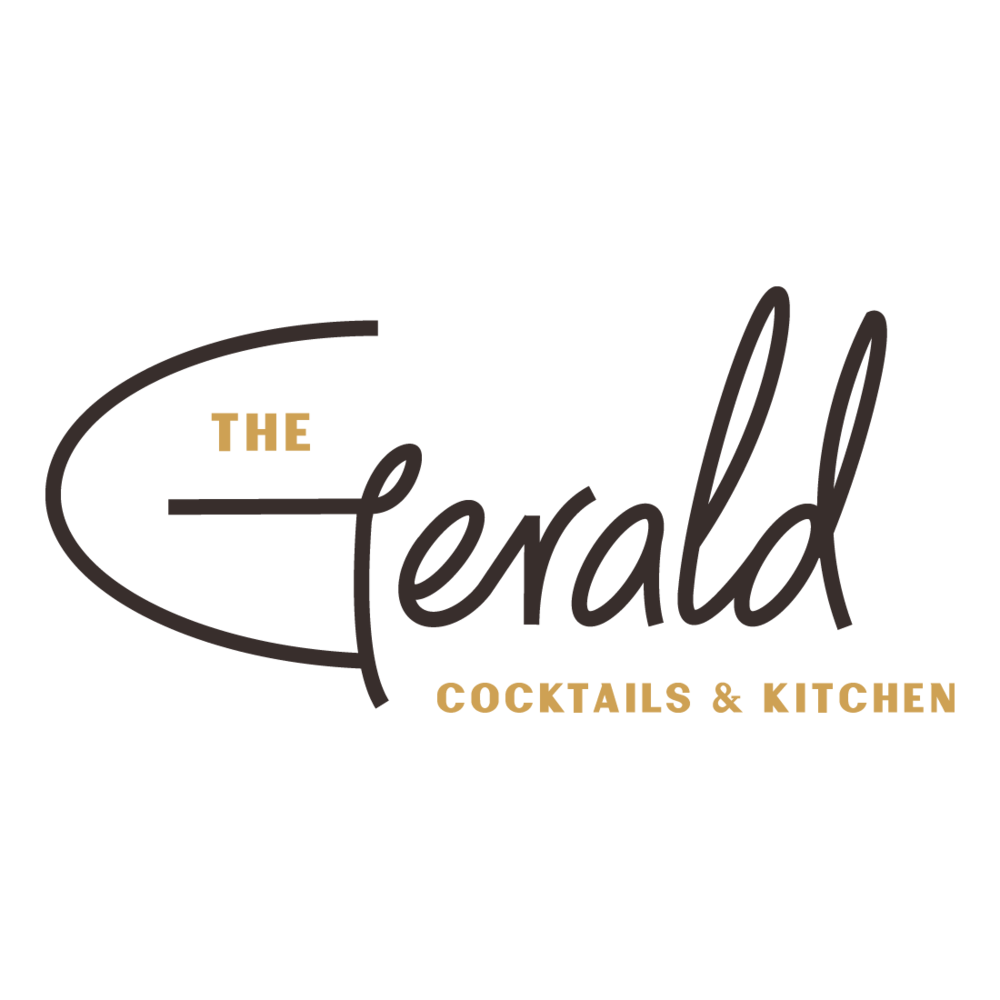 gerald_logo_2color_brown sq.png