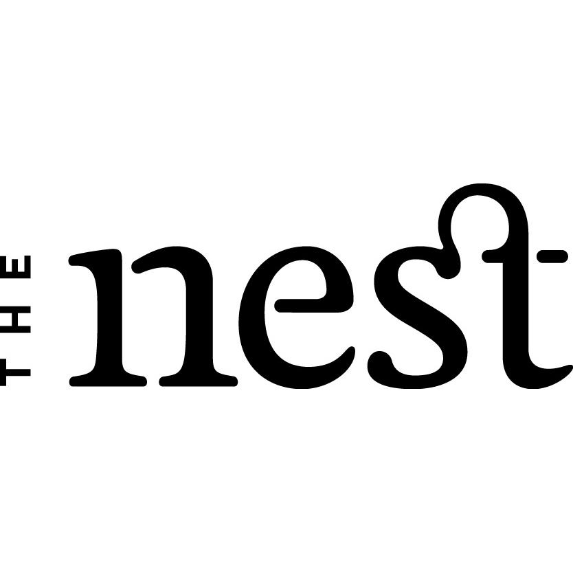 nestsq.jpg