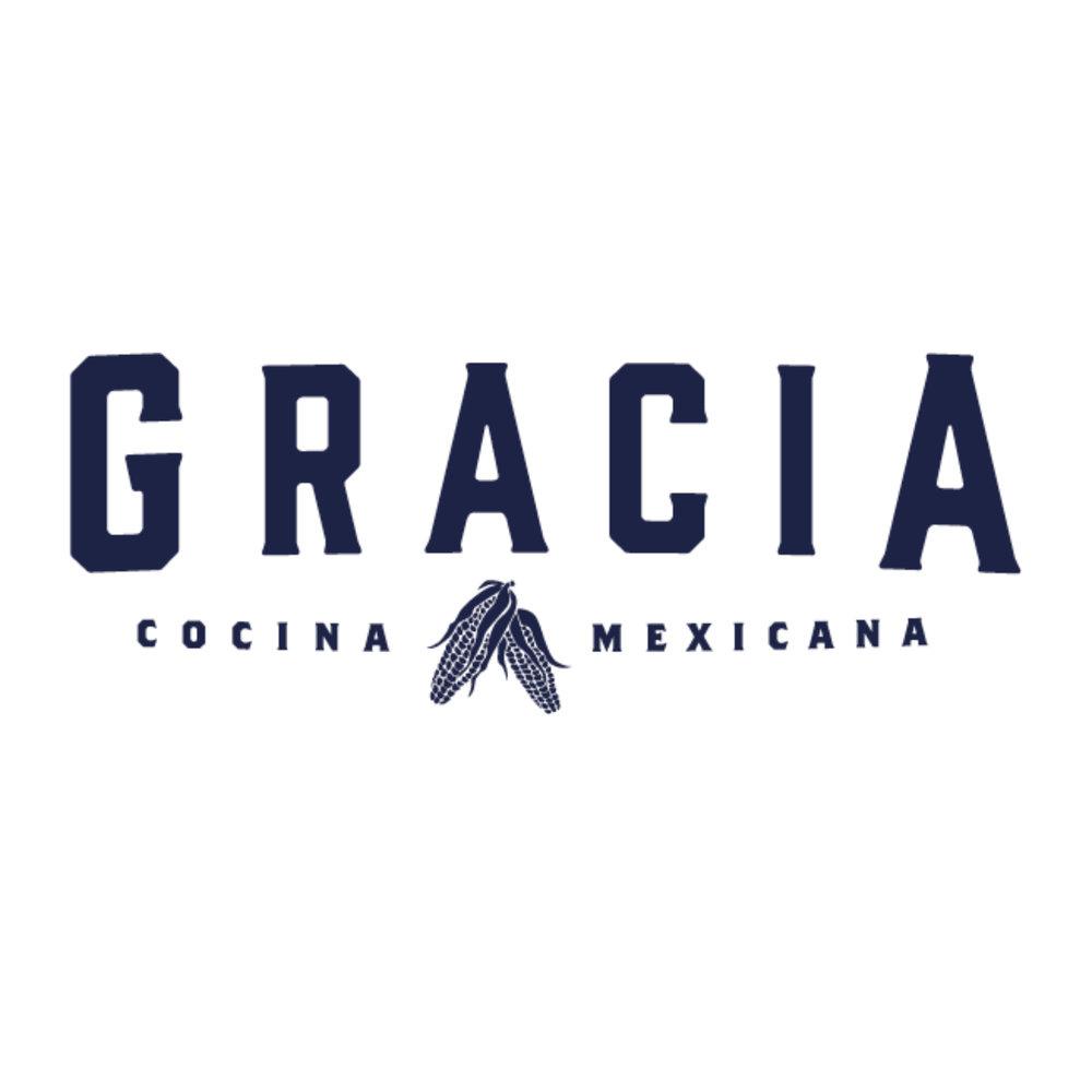 gracia logo1.jpg