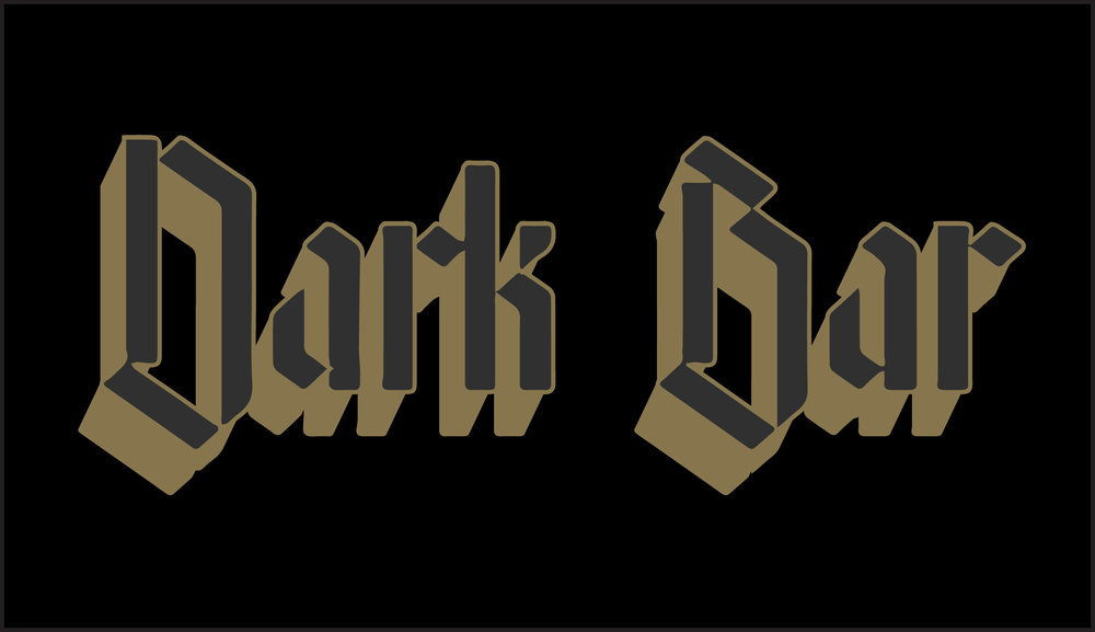 dark_bar_logo (1).jpg
