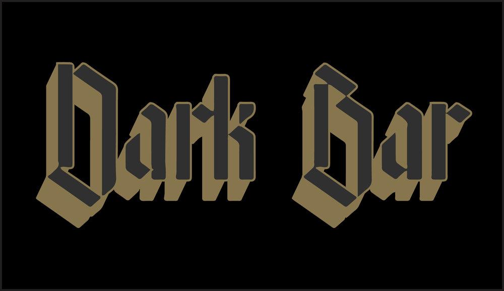 dark_bar_logo (1).jpg