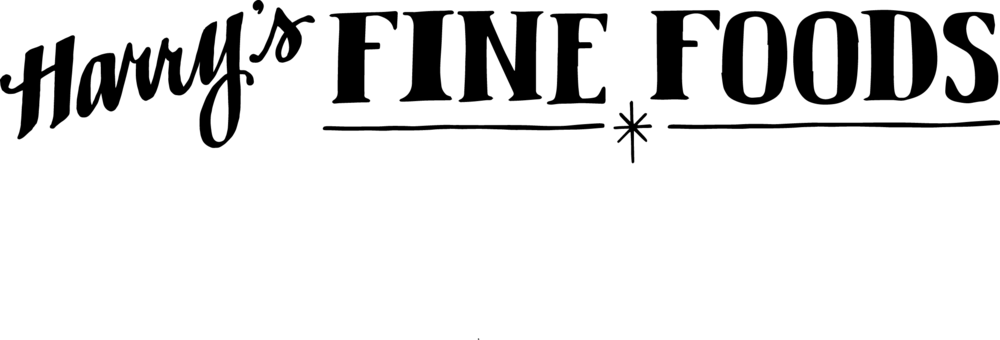 Harry's Fine Foods Logo.png