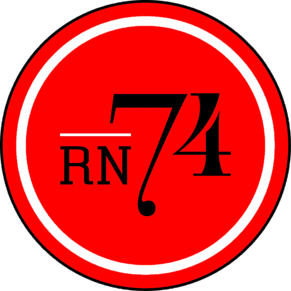 RN74 BRIGHT NO BACKGROUND.png