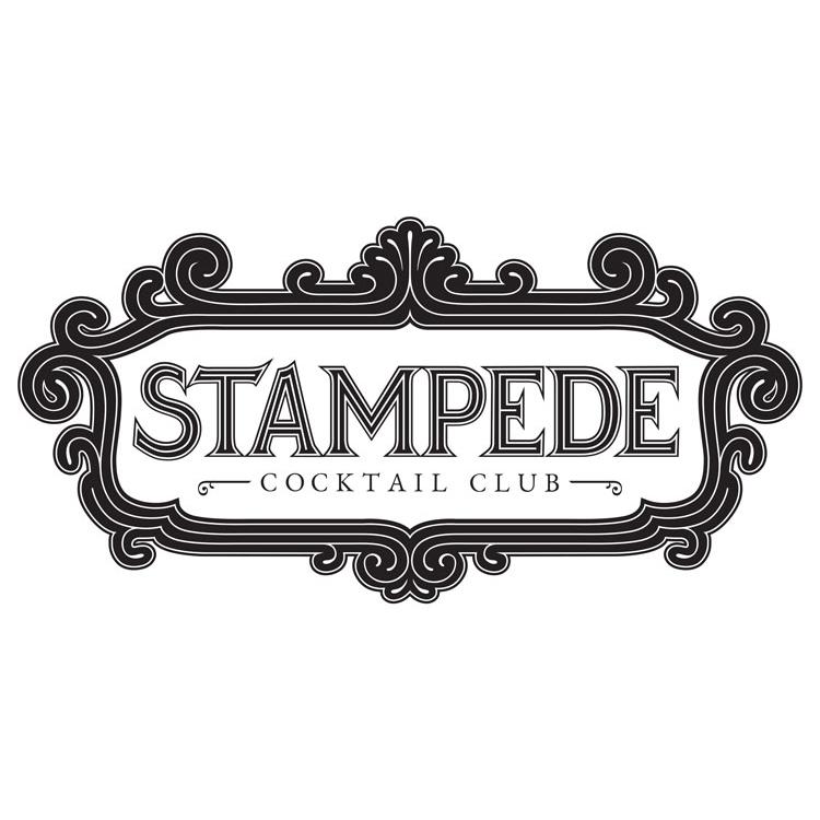 Stampede_Logo_Border_Boldsq.jpg