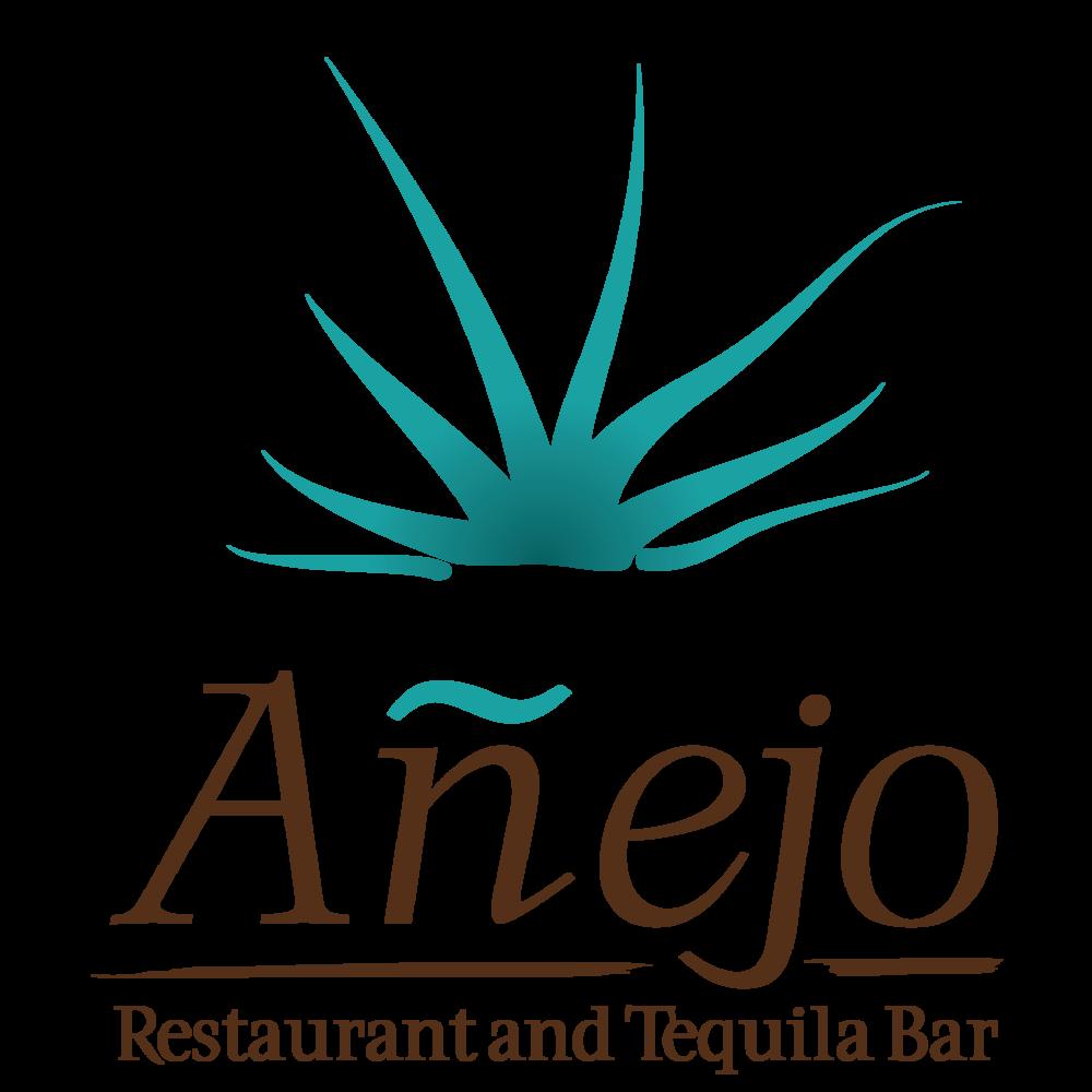 Anejo_PNG_COLOR_TRAN_BG sq.png