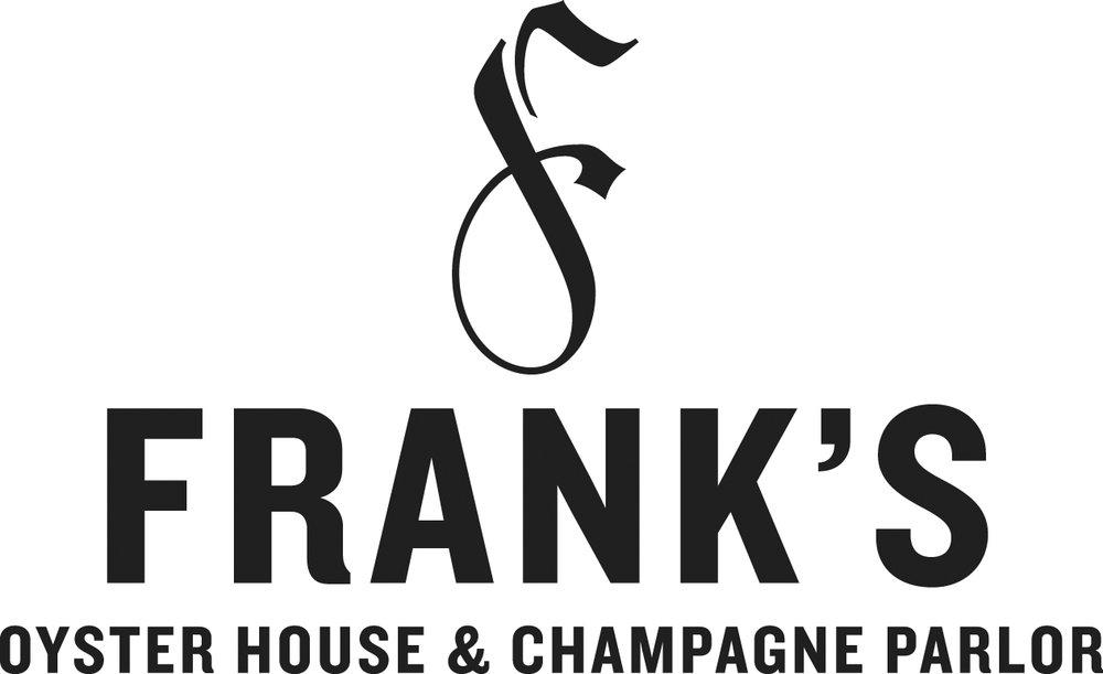 franks_oysterhouse_logo.jpg