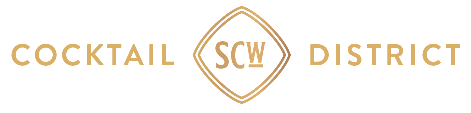 SCW_Seal-05.png