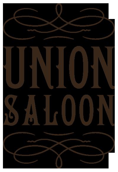 Logo_UnionSaloon_FINAL (2).png