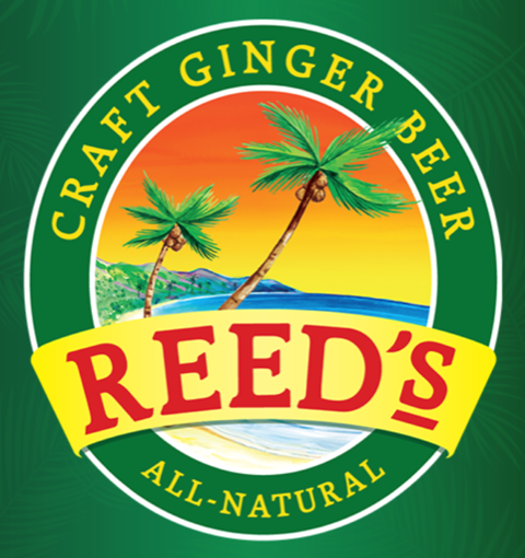 Reed's Craft Ginger Beer Brand Mark for Web (1).png