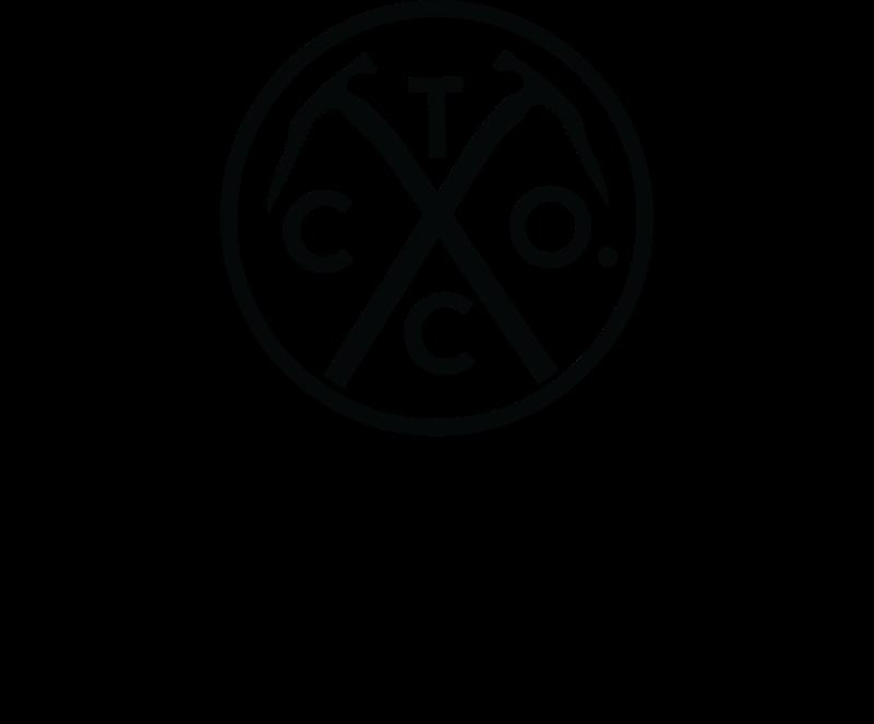 TINCUP-Full-Logo-Black.png