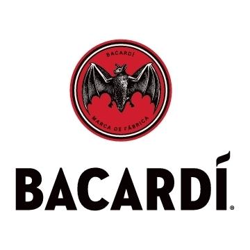 Bacardi - White Logo.jpg