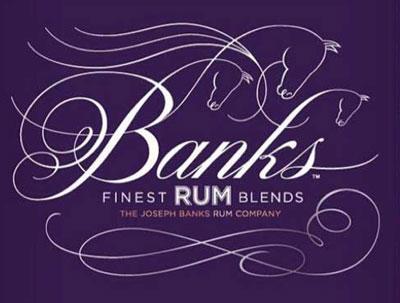banks-rum.jpg