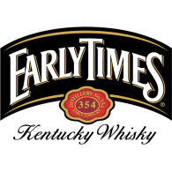 early_times_whisky_logo.png