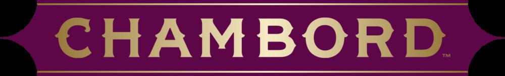 logo-chambord.png
