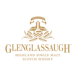 Glenglassaughlogosq.png