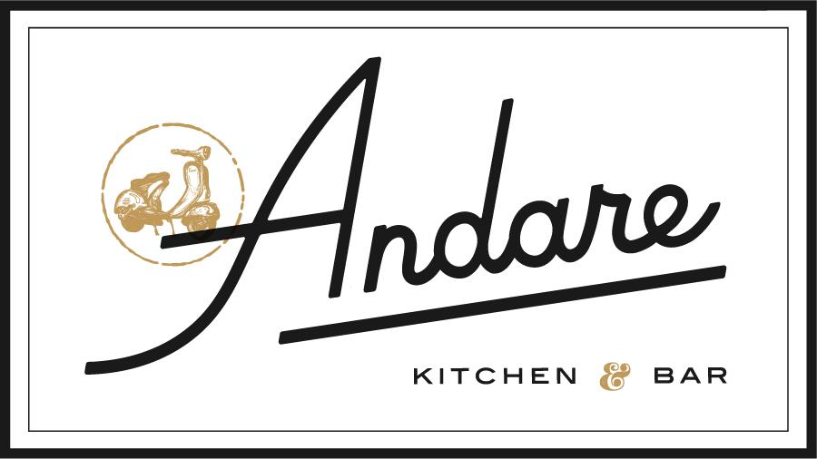 Andare_Logo.jpg
