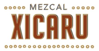 xicaru-mezcal-logo.png