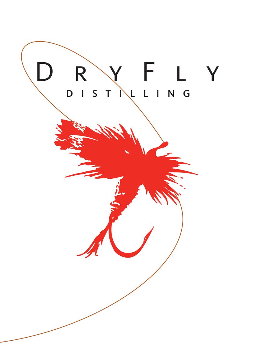 DRYFLY_3C_logo.jpg