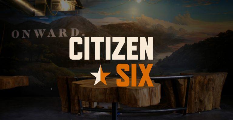 citizen6-logo-1-768x396.jpg