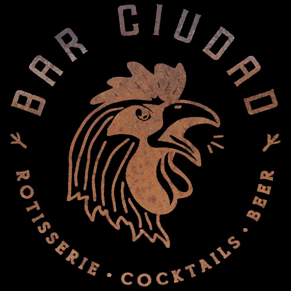 Bar Ciudad_Logo_Color (002).png