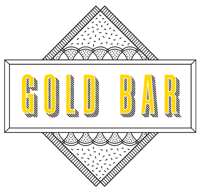 Gold-Bar-Logo.jpg