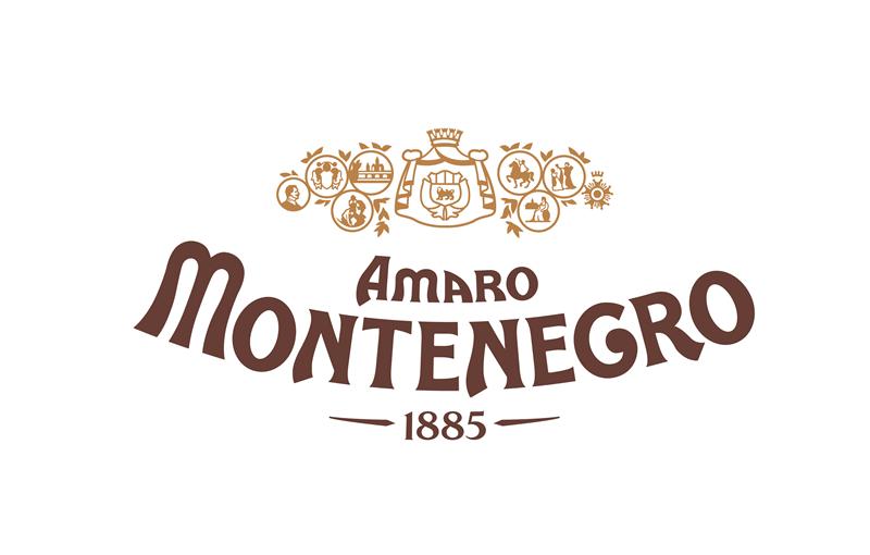amaromont.png