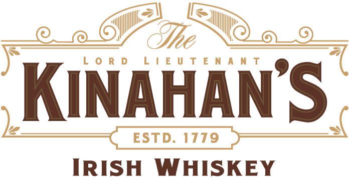 P0009194_Kinahans-updated-logo.jpg
