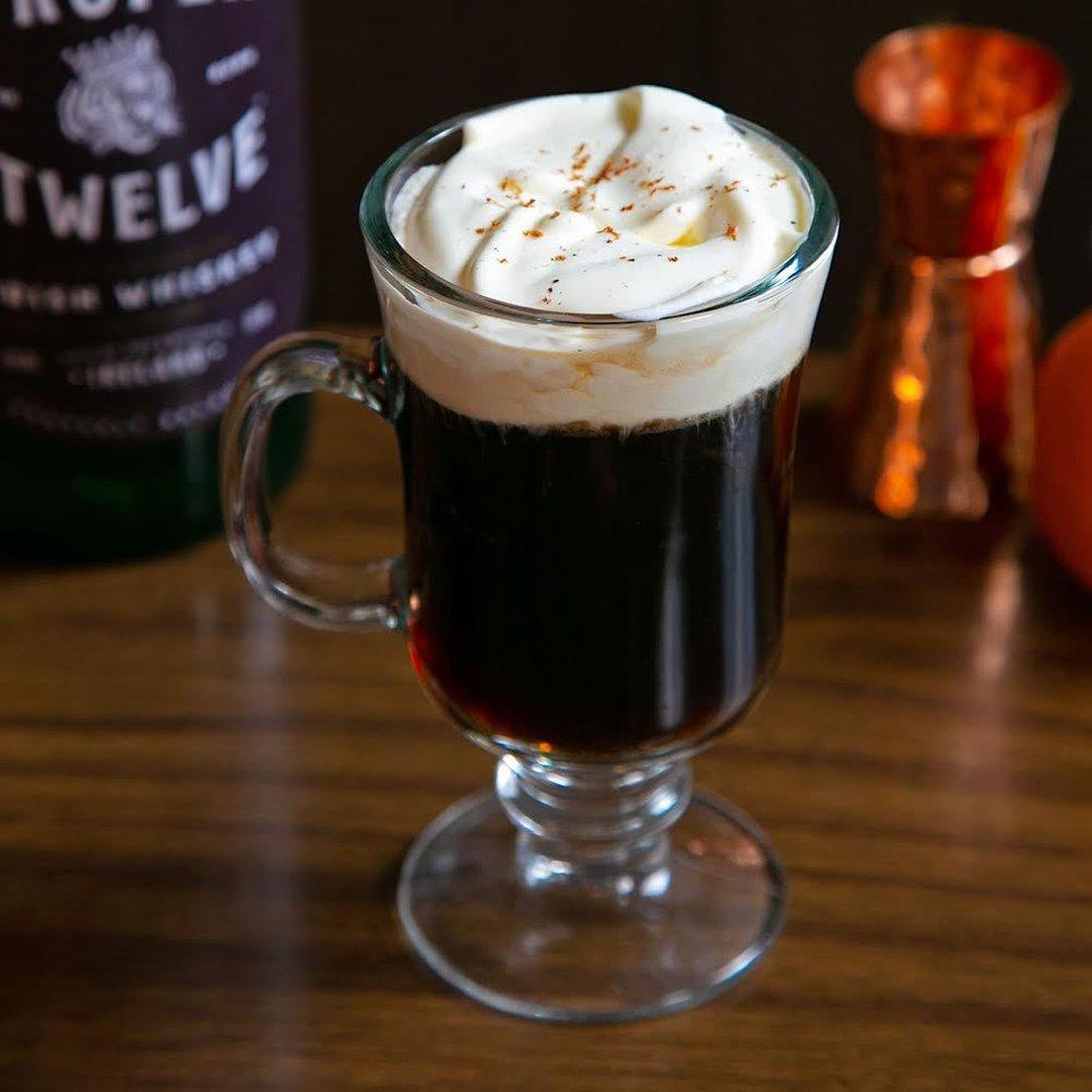 Irish_Coffee_2160x.jpg